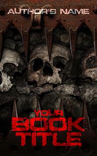 dark horror games